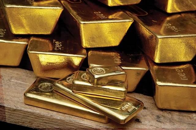 Как заработать на золоте: способы инвестиций и размер вложений