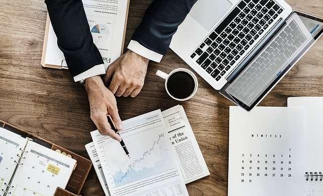 Регистрация ИП работодателя в ФНС и ФСС: скачать форму заявления