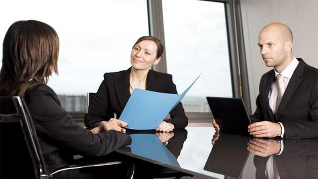 Как правильно оформить сотрудника на работу