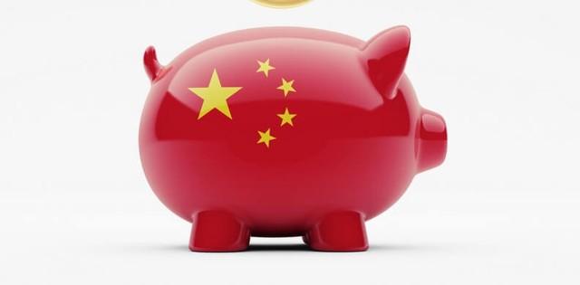 Нужно ли платить налоги на товары из Китая и сколько платить