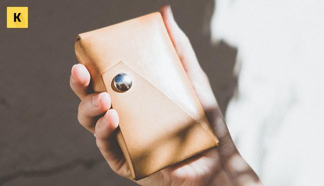 Блокчейн кошелек - что это, как создать и пользоваться + вывести и пополнить