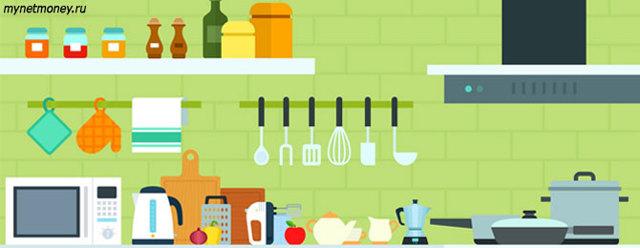 Заработок на рецептах: 3 способа заработать + сколько за это платят