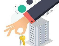 Как продать квартиру быстро и выгодно - пошаговая инструкция