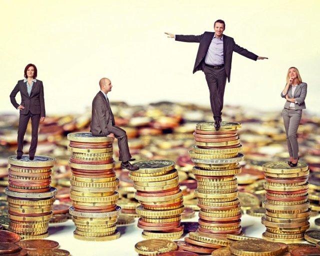 Кредиты малому и среднему бизнесу: на открытие с нуля и развитие
