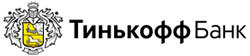Заявление на открытие расчетного счета для ООО и ИП: скачать бланк