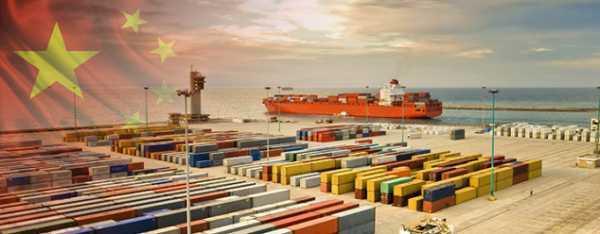 Бизнес на Таобао, доставка товаров из Китая для продажи