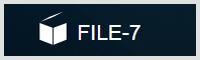 Заработок на скачивании файлов на компьютер + сайты для заработка