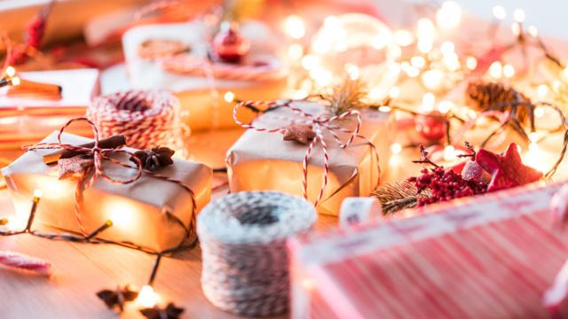 30 бизнес-идей на Новый год 2019 - новогодний бизнес зимой