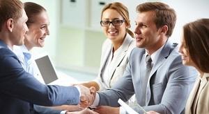 Что такое аутстаффинг персонала (лизинг, аутсорсинг): обзор, отличия