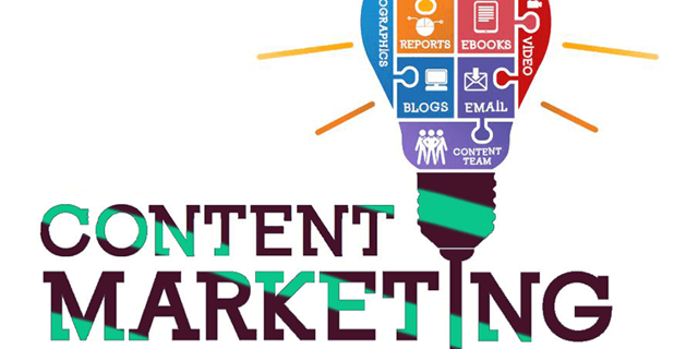 Как вести блог компании правильно: контент-маркетинг для новичка