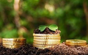 Налоговая декларация по земельному налогу 2017 - скачать бланк